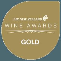 AirNZ Gold