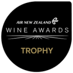 AirNZ Trophy