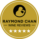 5 Stars Raymond Chan