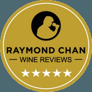 Raymond Chan - 5 Stars