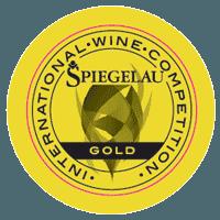 Spiegelau Gold
