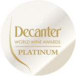 Decanter Platinum