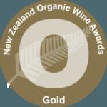 NZ Organic Gold