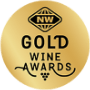 NWWA Gold