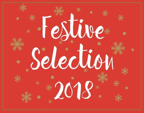 Festive Selection 2018